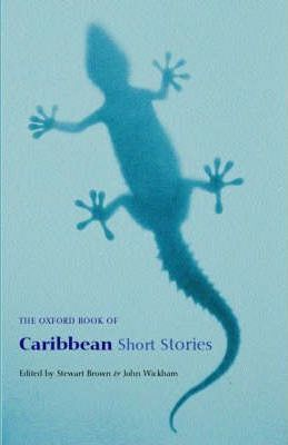 The Oxford Book of Caribbean Short Stories