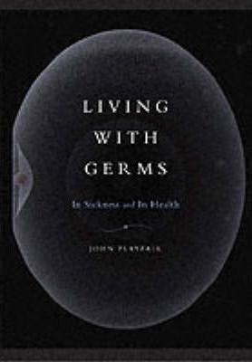 Living with Germs