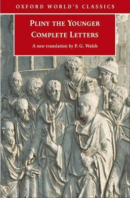 Complete Letters