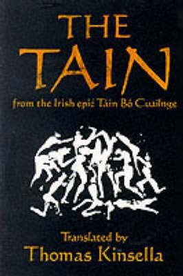 The Tain