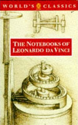 Notebooks: Selections