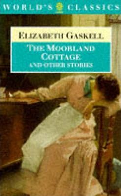 """The Moorland Cottage and Other Stories"