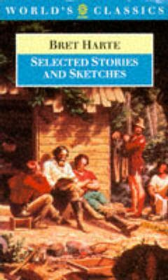Selected Stories and Sketches
