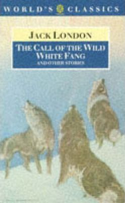 """""""The Call of the Wild"""
