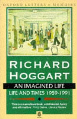 An Imagined Life