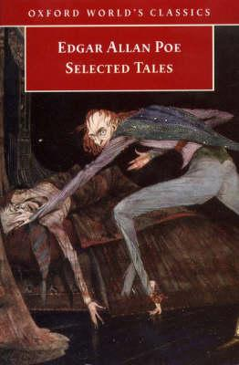Selected Tales