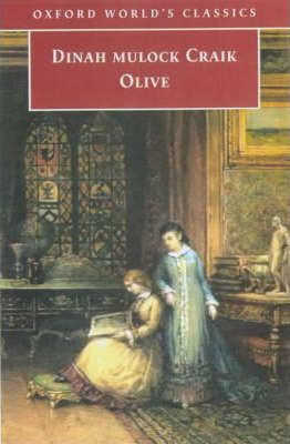 Olive: A Young Girl's Triumph Over Prejudice