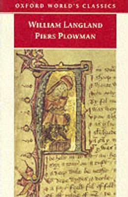 Piers Plowman: New Translation of the B-text