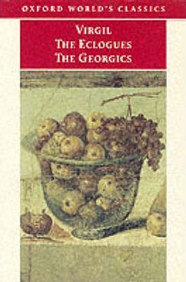 "The ""Eclogues"" and ""Georgics"""