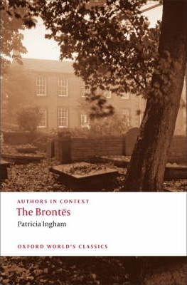Authors in Context: The Brontees