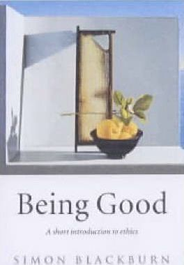 Being Good