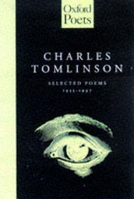 Selected Poems, 1955-97