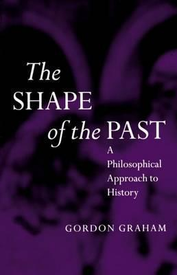 The Shape of the Past