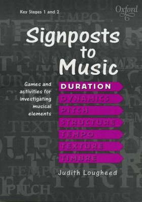 Signposts to Music: Duration