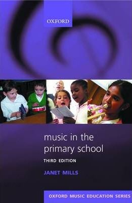 Music in the Primary School