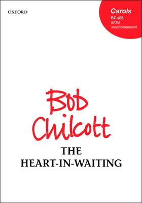 The Heart-in-Waiting