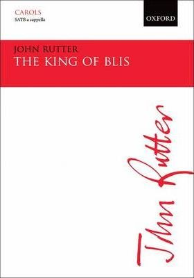 The King of Blis