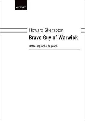 Brave Guy of Warwick