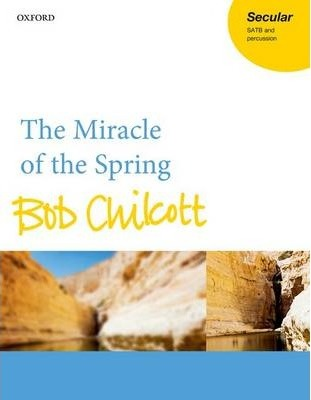 The Miracle of the Spring