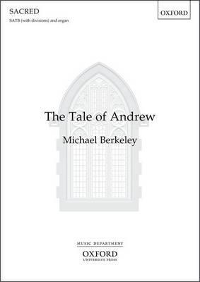 The Tale of Andrew
