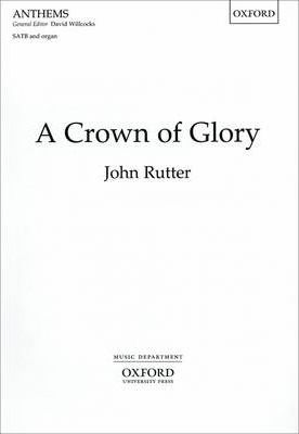 A Crown of Glory