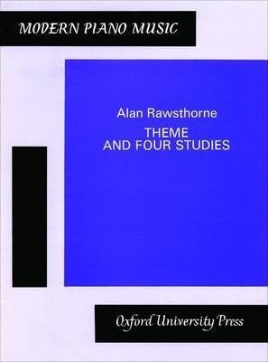 Theme and Four Studies