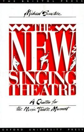 The New Singing Theatre