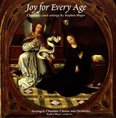 Joy for Every Age