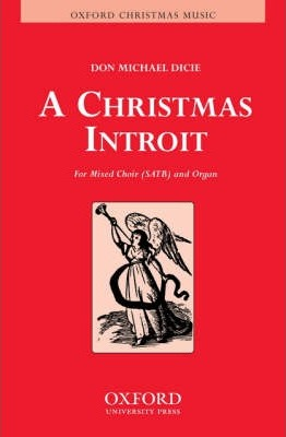 A Christmas Introit