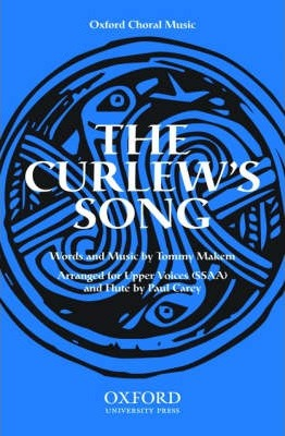 The Curlew's Song