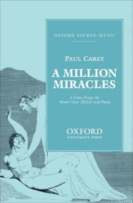A million miracles