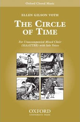 The Circle of Time