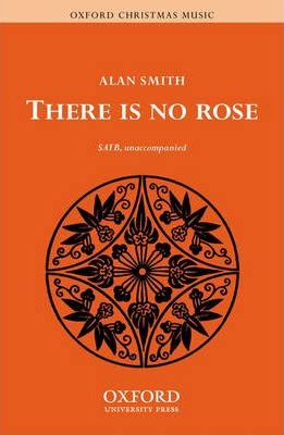 There is no rose