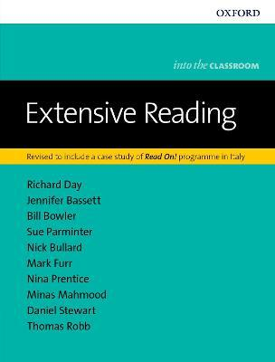 Extensive Reading (Revised Edition)