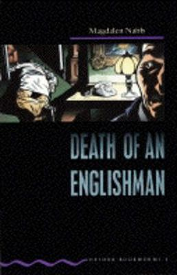 The Death of an Englishman