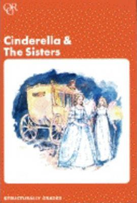 Cinderella and the Sisters