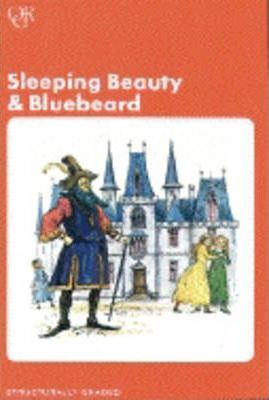 Sleeping Beauty and Bluebeard