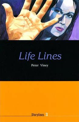 Storylines: Life Lines Level 3