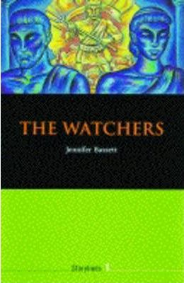 The Watchers: 400 Headwords Level 1