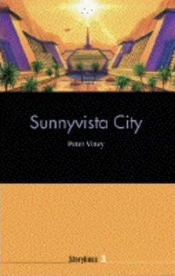 Storylines: Sunnyvista City Level 3