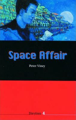 Storylines: Space Affair Level 4