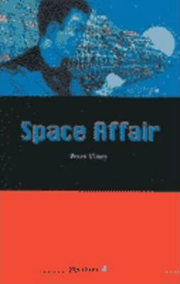 Space Affair: Space Affair Level 4