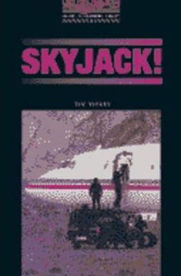 Skyjack!: 1000 Headwords