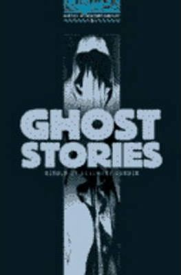Ghost Stories: 1800 Headwords