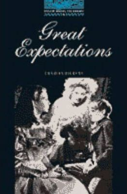 Great Expectations: 1800 Headwords