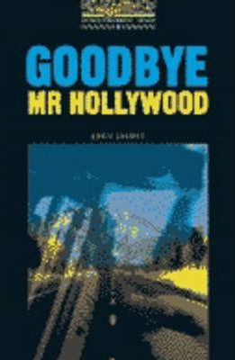 Goodbye, Mr Hollywood: 400 Headwords
