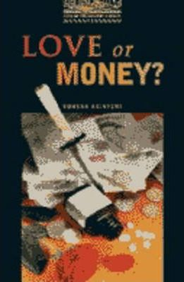 Love or Money?: 400 Headwords