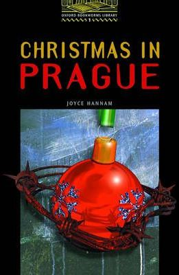 Christmas in Prague: 400 Headwords