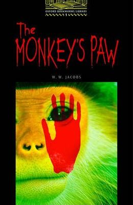 The Monkey's Paw: Best-seller Pack
