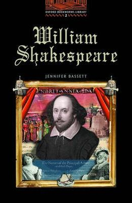 William Shakespeare: 700 Headwords